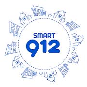 Smart 912-SocialPeta