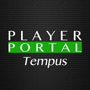 TEMPUS Player Portal-SocialPeta