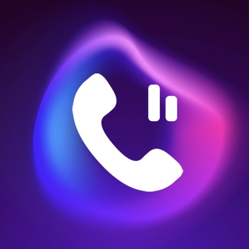 来电秀:一键设手机铃声壁纸-SocialPeta