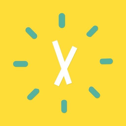Xpress - Pick up-SocialPeta