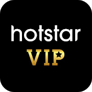 Hotstar Live TV HD Shows Guide For Free 2020-SocialPeta