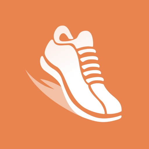Run & Walk to lose weight-SocialPeta