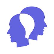Capture (For Mental Health Professionals)-SocialPeta