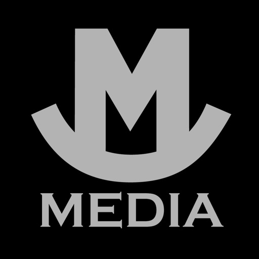 Rocking M Media-SocialPeta