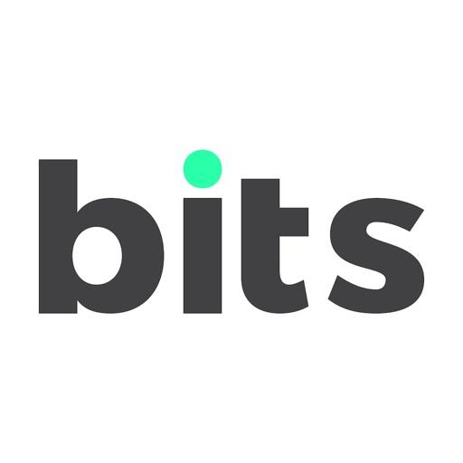 Bits of Stock-SocialPeta