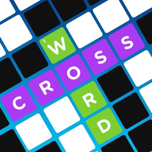 Crossword Quiz - Word Puzzles!-SocialPeta