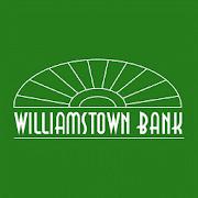 Williamstown Bank-SocialPeta