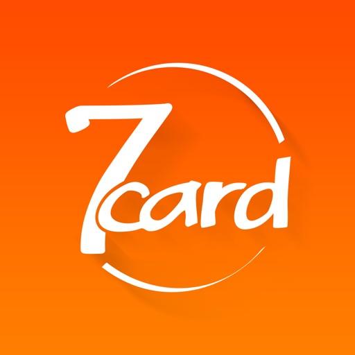 7card fitness-SocialPeta