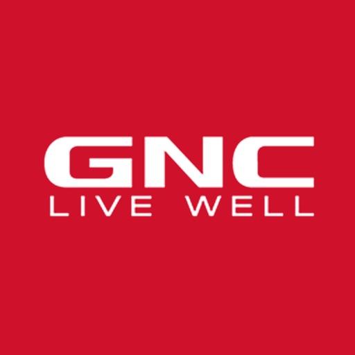 GNC Thailand-SocialPeta