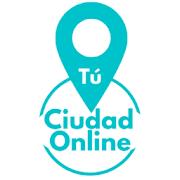 Mercedes Tu Ciudad Online-SocialPeta