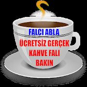 Kahve falı ücretsiz - Falcı Abla-SocialPeta