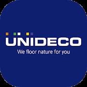 Unideco Flooring-SocialPeta