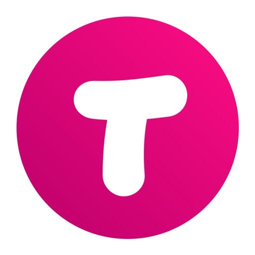 TourBar - Dating, Chat, Meet-SocialPeta