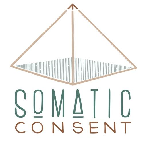 Touch, Consent & Play-SocialPeta