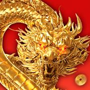 Dragon Book-SocialPeta