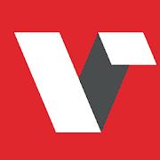 Vntime - Đọc Báo Mới, Tin Tức Nhanh 24h Qua-SocialPeta