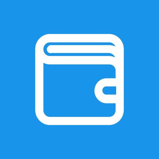 BankBook-SocialPeta