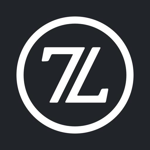 ZAZZI: Photography On-Demand-SocialPeta