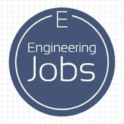 JobsApp-Engineering Jobs Hub-SocialPeta
