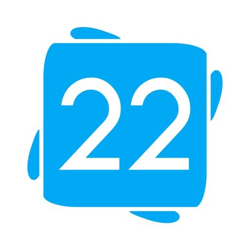 22 Skills – Jobs-SocialPeta