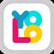 YOLO-SocialPeta