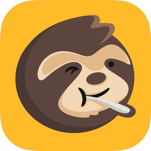 Foo App-SocialPeta