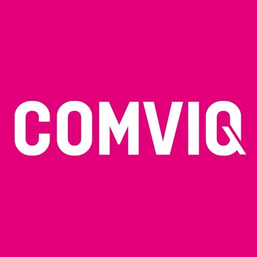 Comviq-SocialPeta