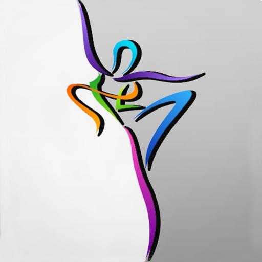 DWM - Dance with Madhuri-SocialPeta