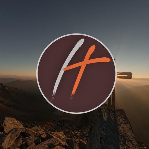 Highlands Christian Fellowship-SocialPeta