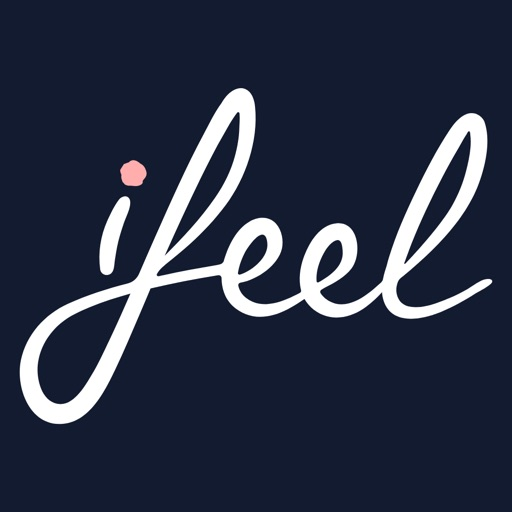 ifeel: Modern Online Therapy-SocialPeta
