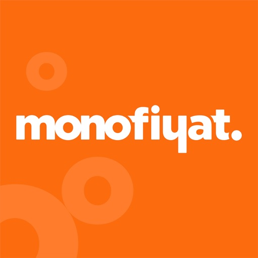 Monofiyat-SocialPeta