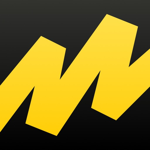 Yandex.Market-SocialPeta