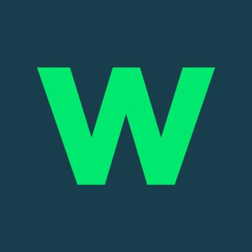 WorkL-SocialPeta