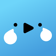 Babba - Cry Translator, Baby Language, Tracker-SocialPeta