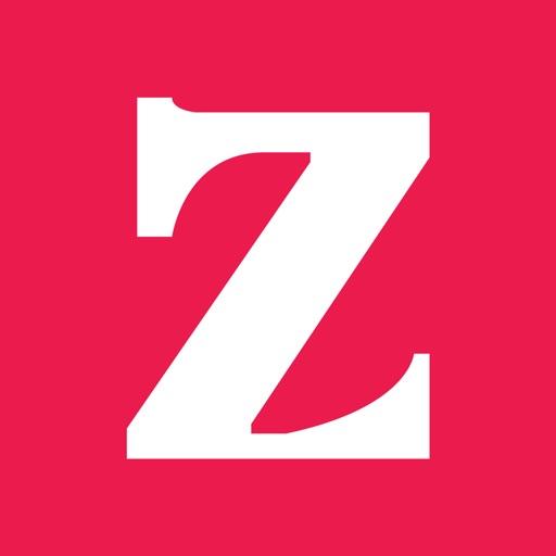 Zafer Dergisi-SocialPeta