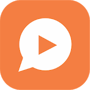 Status Saver For Whatsapp - Status Downloader-SocialPeta