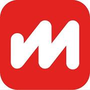 Movpop-SocialPeta
