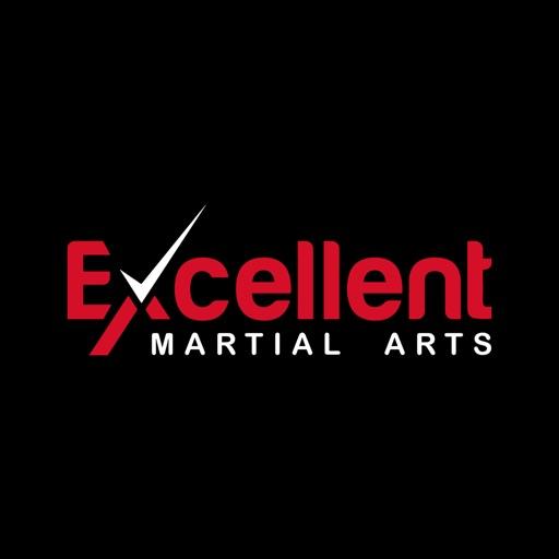 Excellent Martial Arts-SocialPeta