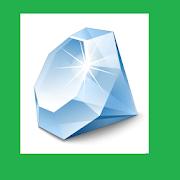 Guide for Free - Diamonds - Heroic-SocialPeta