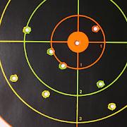 GlowShot Targets-SocialPeta
