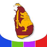 Sri Lankan - General Election-SocialPeta