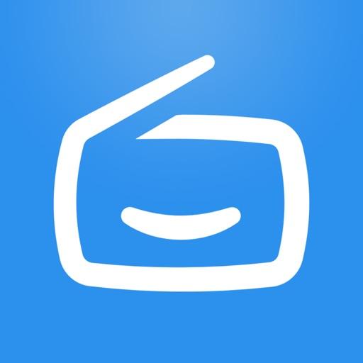 Simple Radio – Live AM FM App-SocialPeta