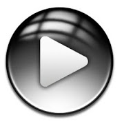M Tube Player - Subtitle Translation-SocialPeta