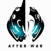 After War – Idle Robot RPG-SocialPeta