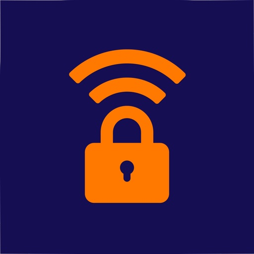 Avast Secureline VPN Proxy-SocialPeta