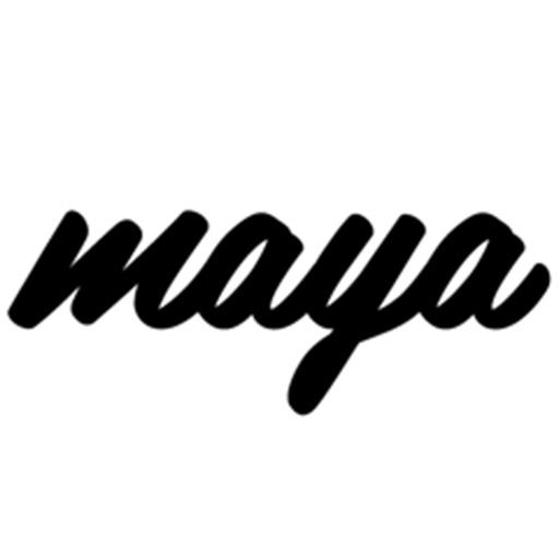 Maya - My Beauty Assistant-SocialPeta