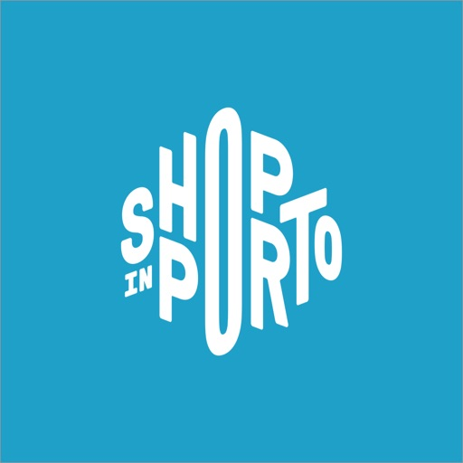 Shop in Porto-SocialPeta
