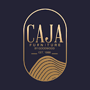 CAJA –  Caja store Home Furniture & Decor-SocialPeta