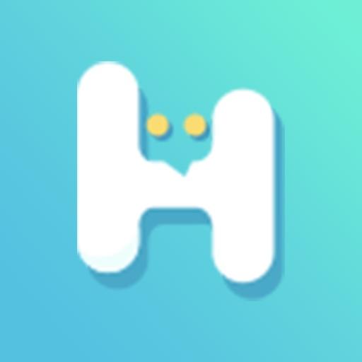 Hara Chat-SocialPeta