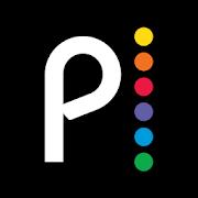 Peacock TV-SocialPeta
